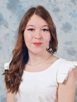 Мазалецкая Юлия Алексеевна