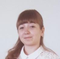 Кучумова Наталья Сергеевна