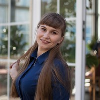 Лобзина Любовь Ивановна