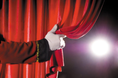 Поздравляем с победами школьную студию музыкально — театрального творчества