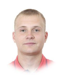 Каранин Владислав Михайлович